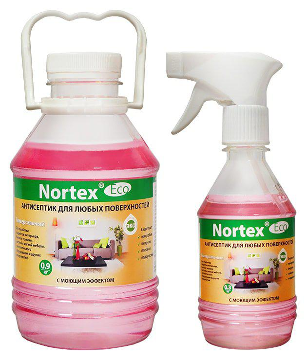 «Nortex» Eco